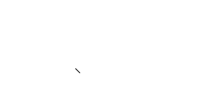 Dad and Daughters Home Inspection